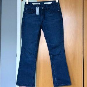 Pilcro Jeans